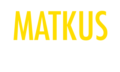 Matkus Shopping Center