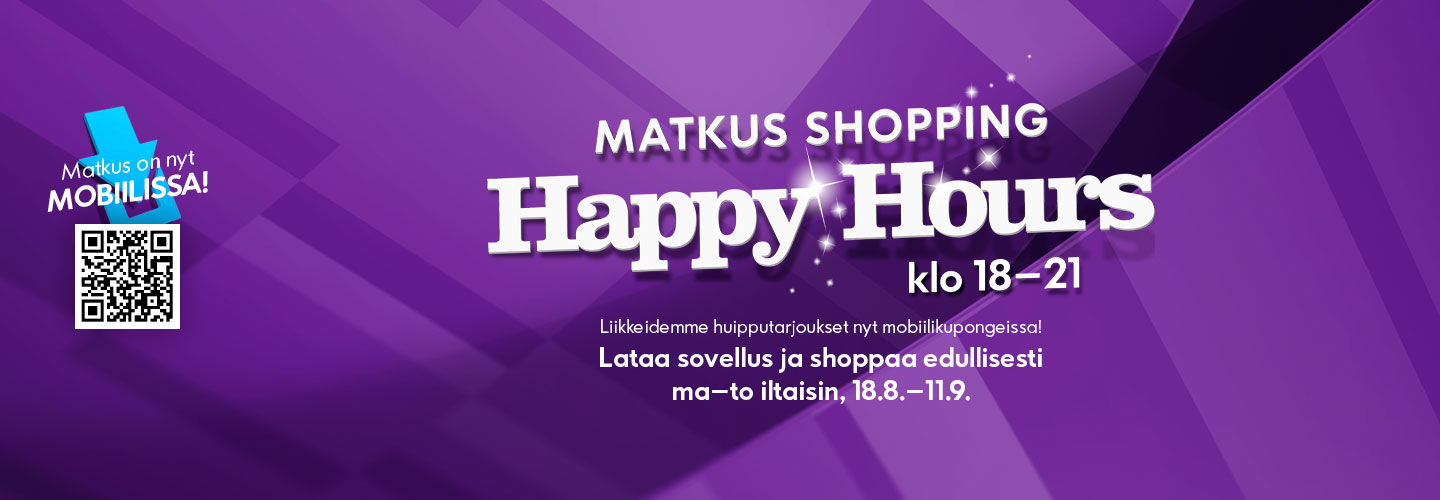 happy hours 2014